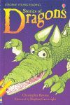 STORIES OF DRAGONS YR1