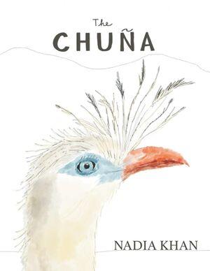 THE CHUÑA
