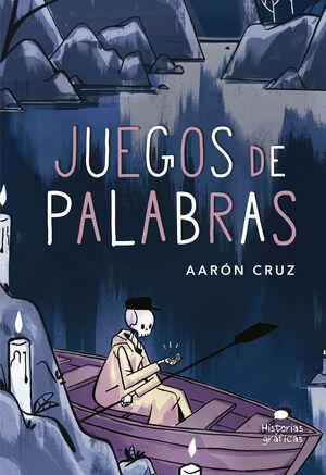 JUEGOS DE PALABRAS