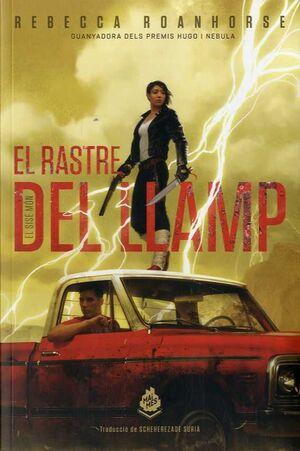 EL RASTRE DEL LLAMP