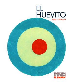 HUEVITO,EL