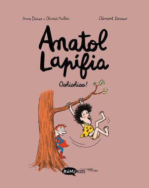 ANATOL LAPIFIA OOHIOHIOO - CATALÀ