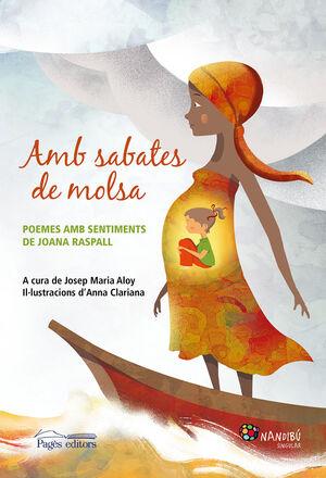 AMB SABATES DE MOLSA