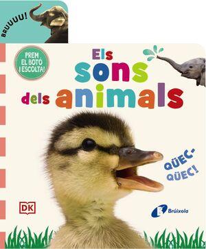 ELS SONS DEL ANIMALS