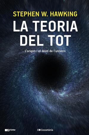 LA TEORIA DEL TOT.