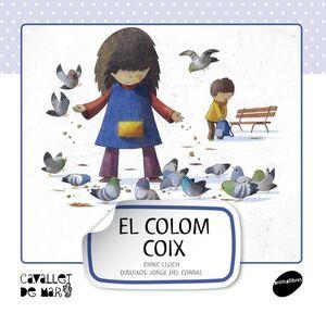 EL COLOM COIX