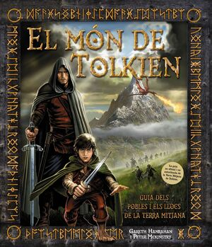 EL MÓN DE TOLKIEN