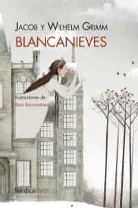 BLANCANIEVES 3ªED