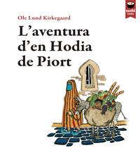L'AVENTURA D'EN HODIA DE PIORT