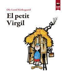 EL PETIT VIRGIL