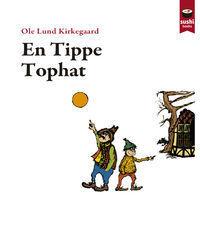 EN TIPPE TOPHAT - CAT