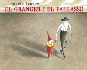 EL GRANGER I EL PALLASSO