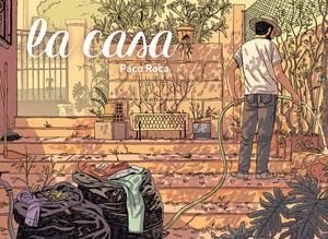LA CASA (CATALÀ)