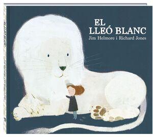LLEO BLANC, EL