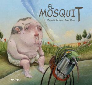 EL MOSQUIT
