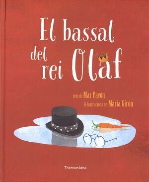 EL BASSAL DEL REI OLAF