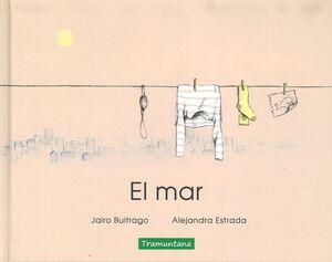 EL MAR (CATALAN)