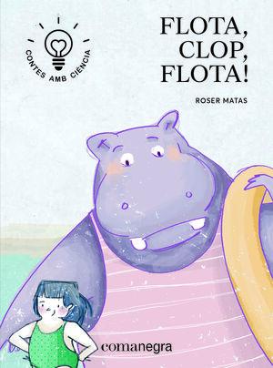 FLOTA, CLOP, FLOTA!