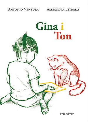 GINA I TON - CATALA