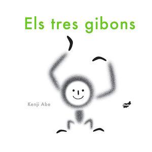 ELS TRES GIBONS
