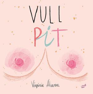 VULL PIT