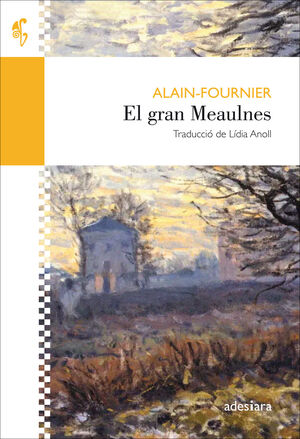 EL GRAN MEAULNES