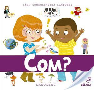 BABY ENCICLOPÈDIA. COM?