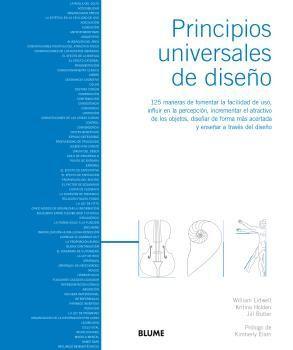PRINCIPIOS UNIVERSALES DE DISEÑO (2020)