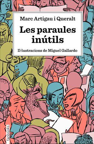 LES PARAULES INÚTILS