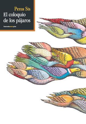 EL COLOQUIO DE LOS PÁJAROS (NE)