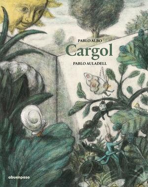 CARGOL
