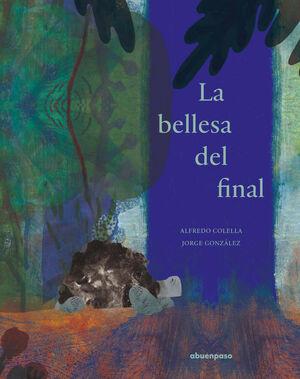 BELLESA DEL FINAL,LA - CAT