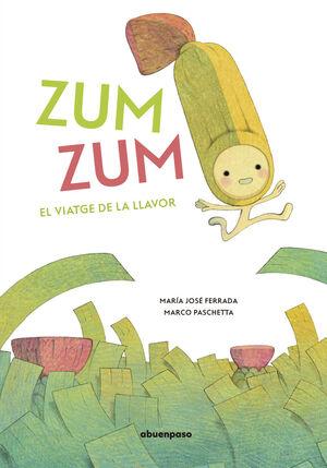 ZUM ZUM (CAT)
