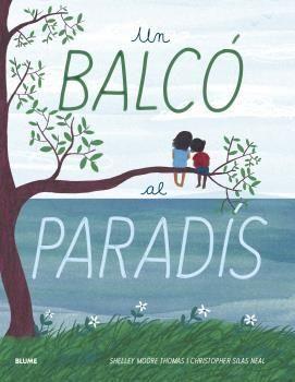 BALCO AL PARADIS