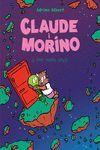 CLAUDE I MORINO 2. PER MOLTS ANYS! (CATALA)