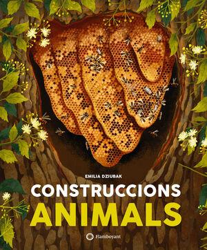 CONSTRUCCIONS ANIMALS - CATALA