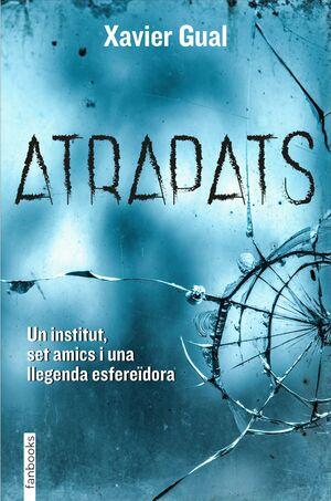 ATRAPATS