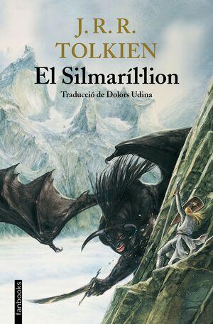 EL SILMARÍL·LION