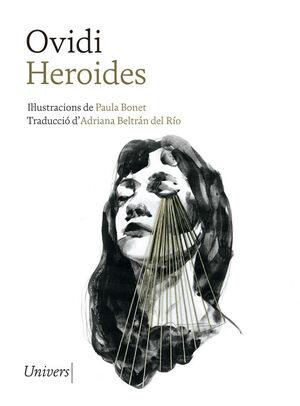 HEROIDES