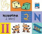 NUMEREM. 2 ANYS