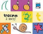 TRACEM. 2 ANYS