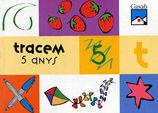TRACEM. 5 ANYS