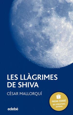 (CAT).LLAGRIMES DE SHIVA, LES (+12)(PERISCOPI)