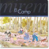 MIREM EL CAMP