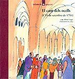 EL CANT DELS OCELLS (11 DE SETEMBRE DE 1714)