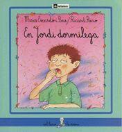 EN JORDI DORMILEGA