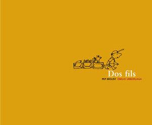DOS FILS