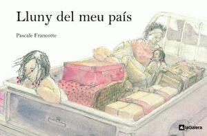 LLUNY DEL MEU PAÍS