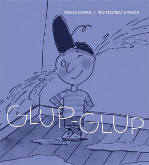 GLUP-GLUP