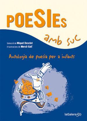 POESIES AMB SUC